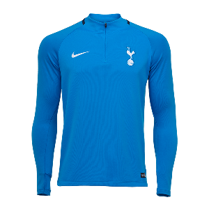Mens Training Top 2017/2018