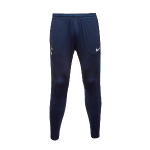 Elite Training Pants 2017/2018