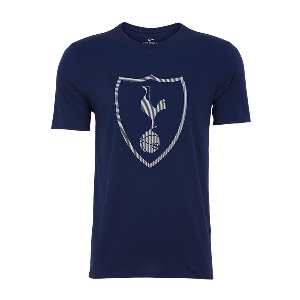 Youth Nike Crest T-Shirt