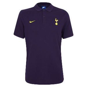 Mens Nike Core Polo