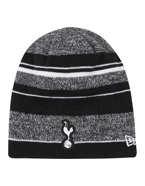 Spurs Reversible New Era Beanie