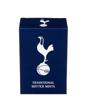 Spurs Traditional Boxed Butter Mints