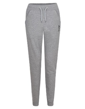 Spurs Womens Cockerel Badge Jogger