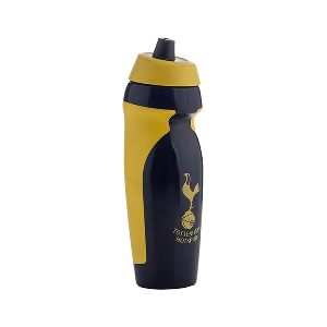 Spurs Water Bottle