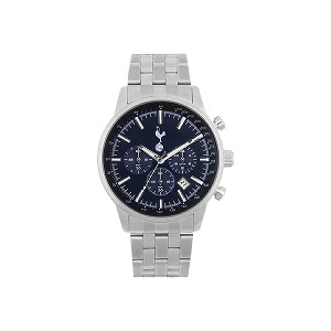 Spurs Mens Chronograph Watch