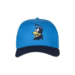 Spurs Boys Chirpy Cap