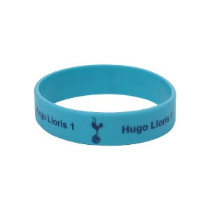 Spurs Kids Lloris Wristband