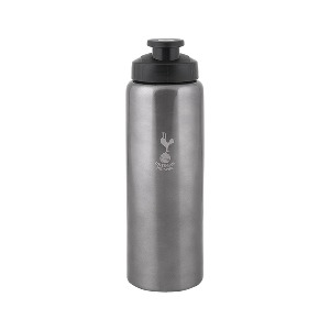 Spurs Engraved Drinks Bottle