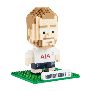 Spurs Kane Brxlz Player
