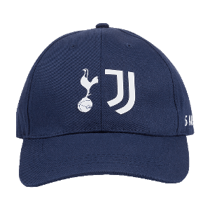 Spurs v Juventus Friendship Cap