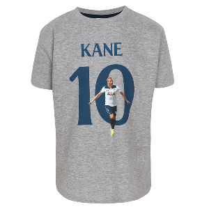 Spurs Boys Kane 10 T-shirt