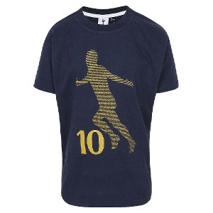 Spurs Boys Kane Song T-shirt