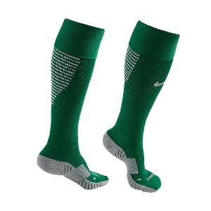Stadium Away Goalkeeper Socks 2017/2018