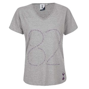 Spurs Womens 82 To Dare Is To Do T-shirt