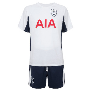 Spurs Mens 2017/18 Kit PJs