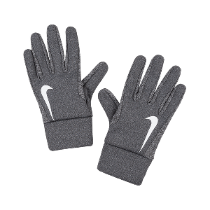 Youth Nike Hyperwarm Player Gloves