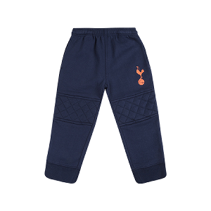 Spurs Baby Boys Jogging Bottoms