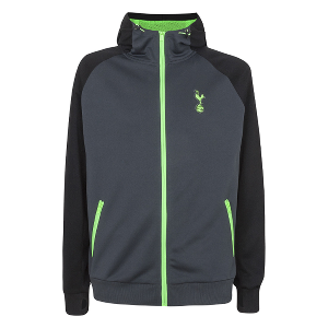 Spurs Mens Leisure Wear Hoodie